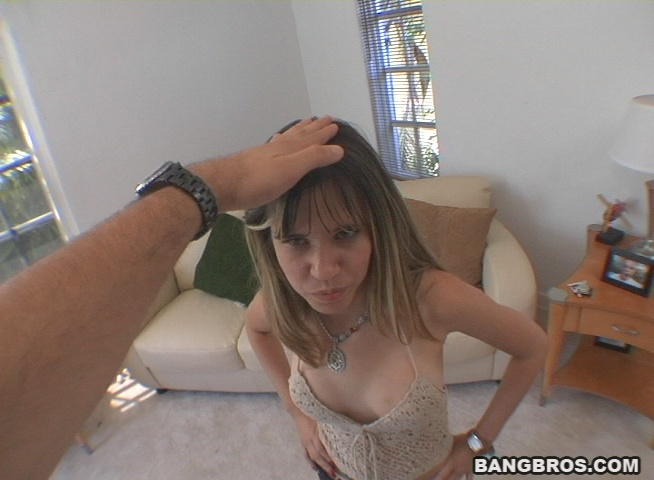 kiki daire monsters of cock