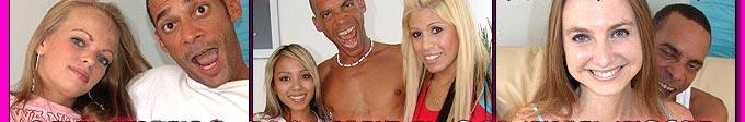 Cheri olvera naked